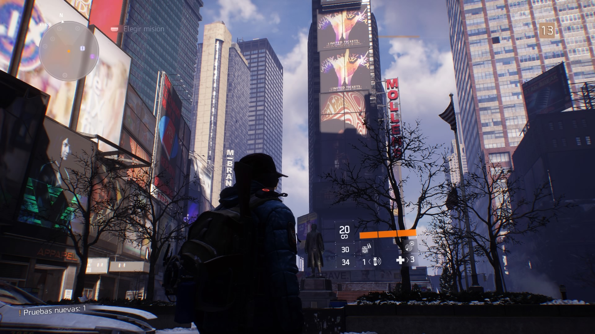 Tom Clancy's The Division™_20160310103606