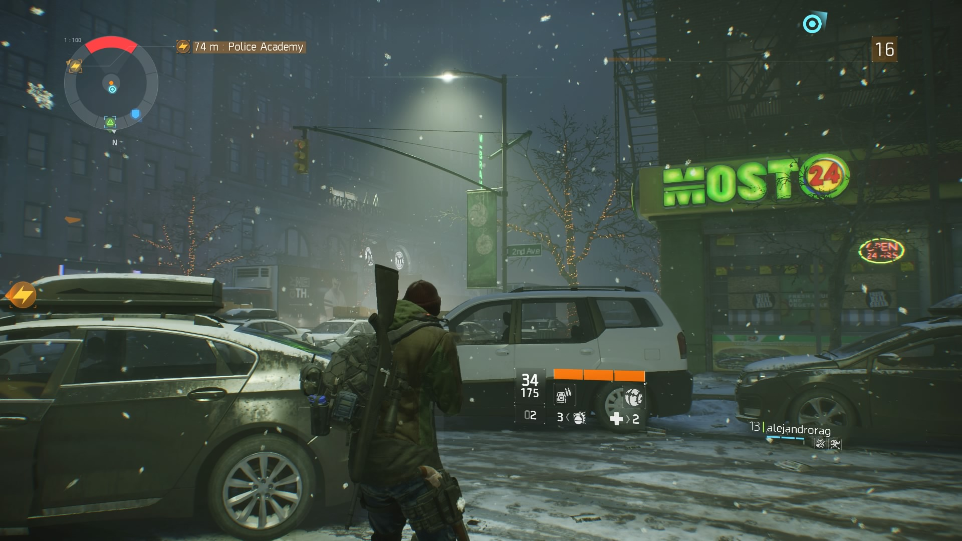 Tom Clancy's The Division™_20160311014022