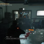 Tom Clancy's The Division™_20160311032925