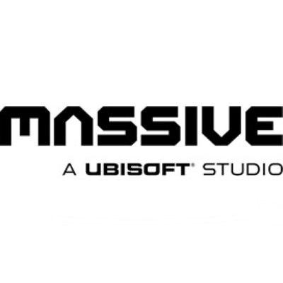 Ubisoft-Massive-Featured