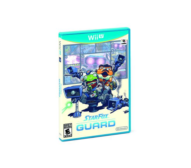 WiiU_StarFoxGuard_boxart_03-656x577