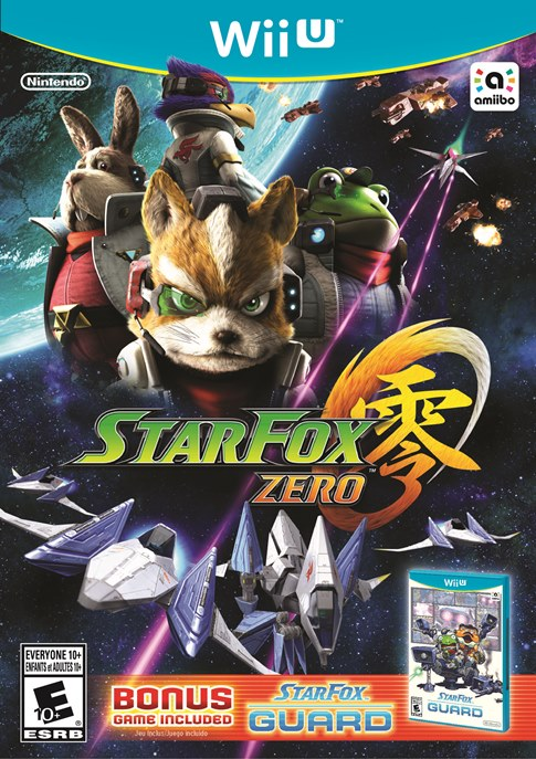 103631A_WiiU_StarFoxZero_OuterBoxBundle