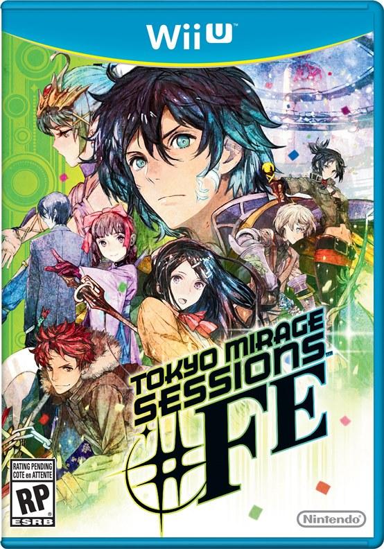 WiiU_TokyoMirageSessions_boxart_01_png_jpgcopy