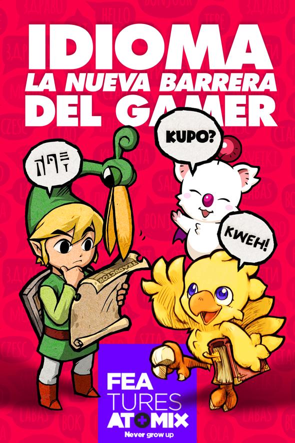 atomix_feature_idioma_nueva_barrera_gamer