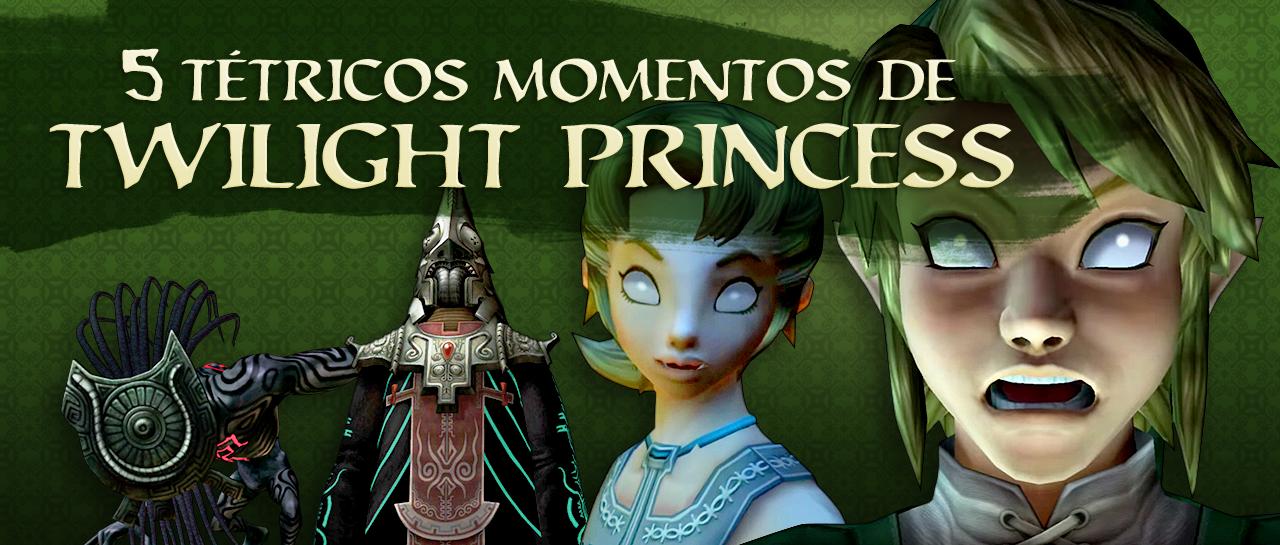 atomix_post_5_tetricos_momentos_zelda_twilight_princess