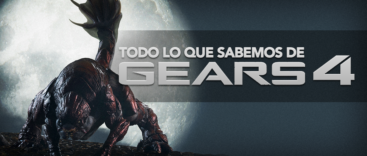 atomix_post_todo_gears_of_war_4