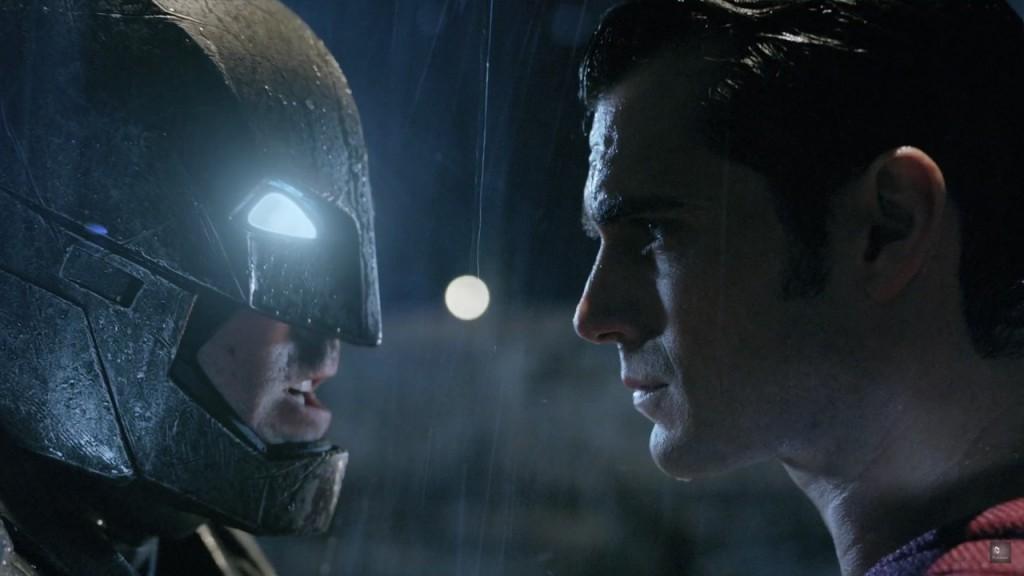batman-v-superman-costumes-002-1280x720