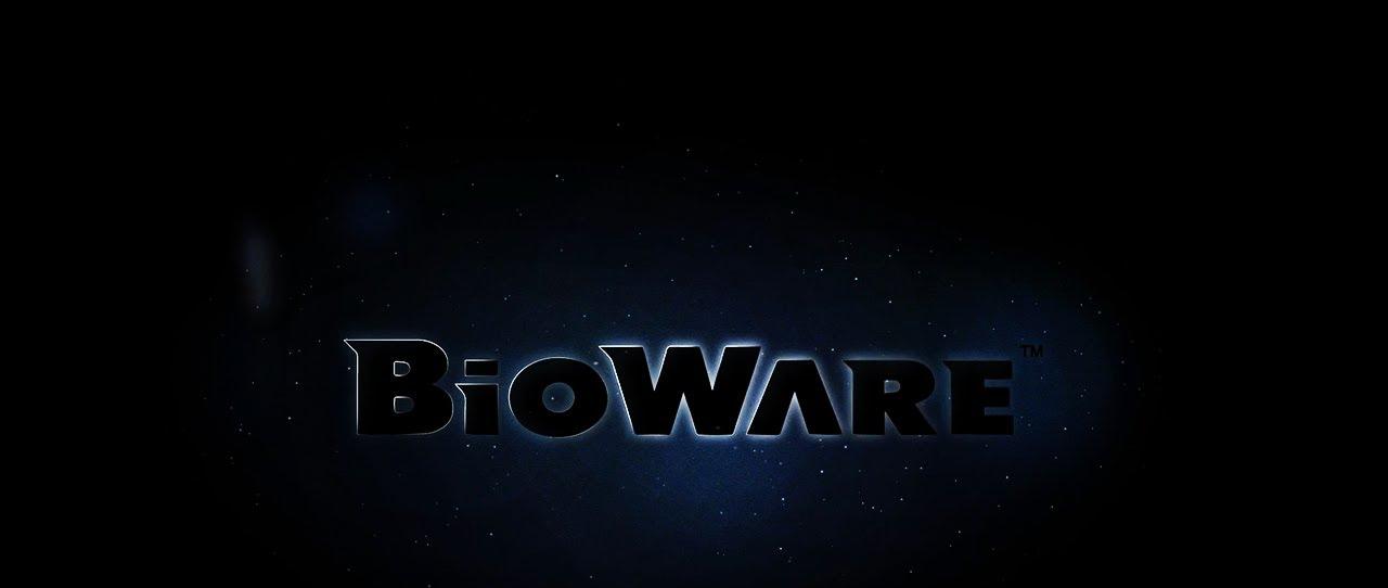 bioware corte