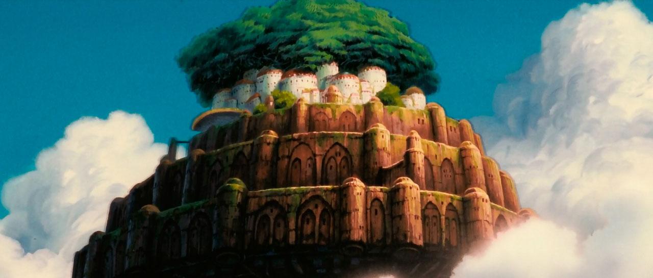 castillo-laputa