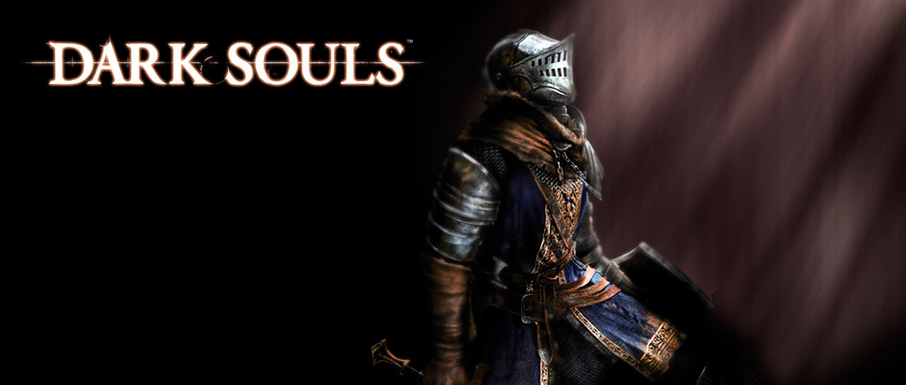 dark-souls-retrocompatibles