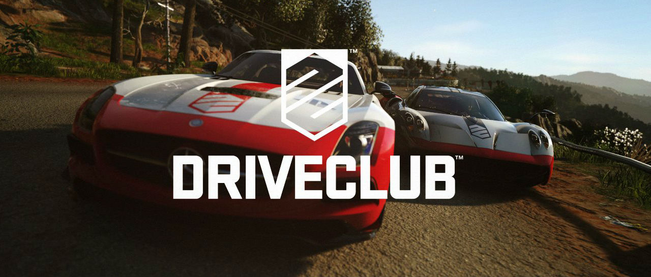 evolution driveclub lives