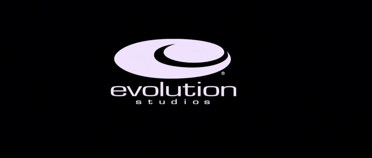 evolution-studios
