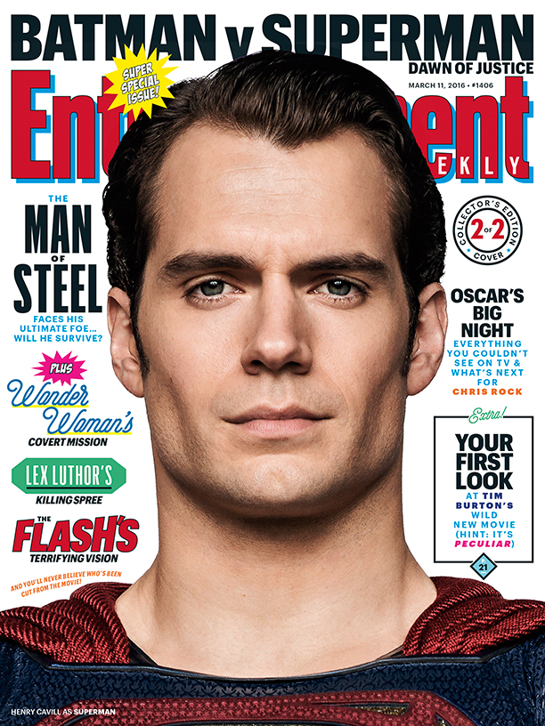 ew-1406-dawn-of-justice-henry-172545