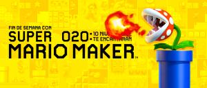 fin-de-semana-de-mario-maker-20