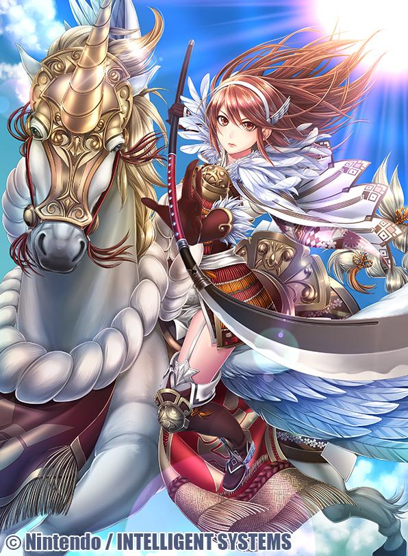 fire-emblem-fates-caeldori-waifu
