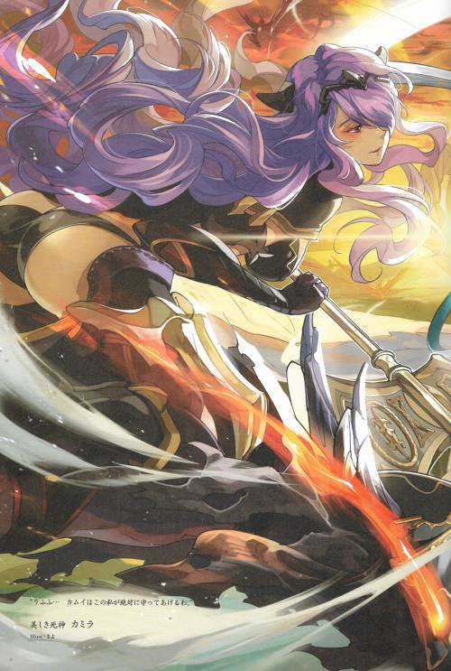 fire-emblem-fates-camilla-waifu
