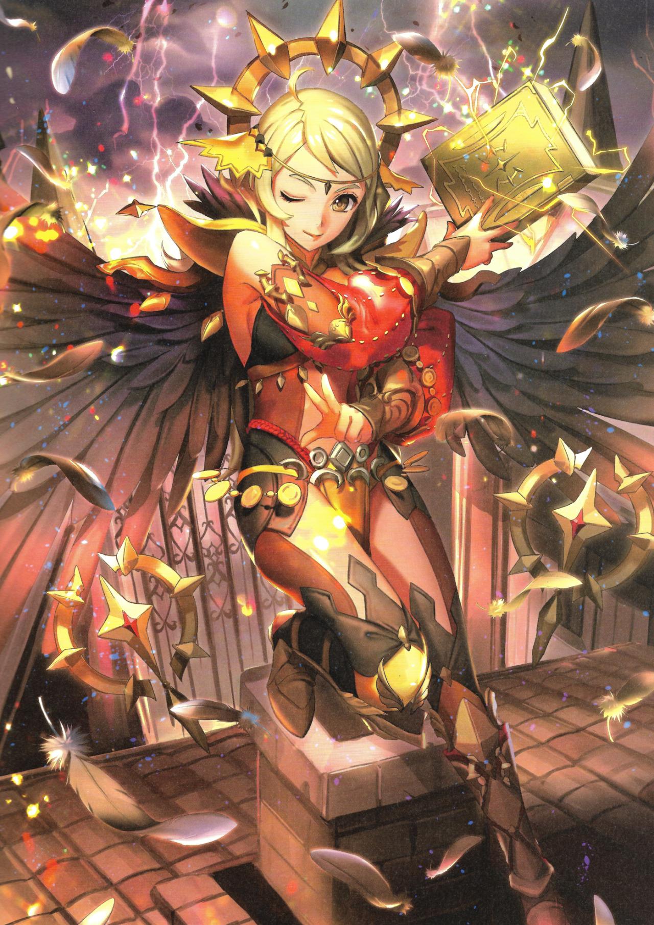fire-emblem-fates-ophelia-waifu