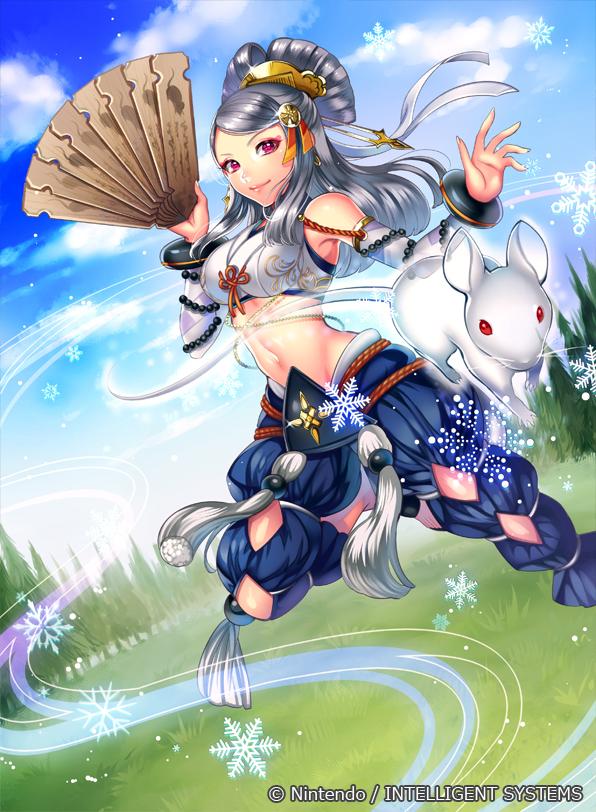 fire-emblem-fates-orochi-waifu