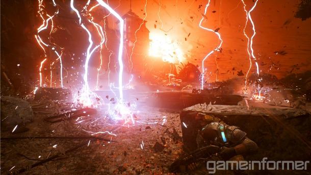 gameplay_storm_wall_final610