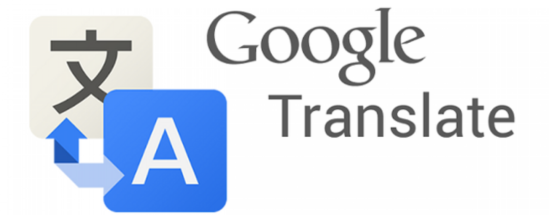 google-translate-logo-1440x564_c