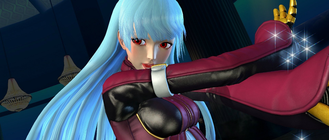 king_of_fighters_xiv_Kula