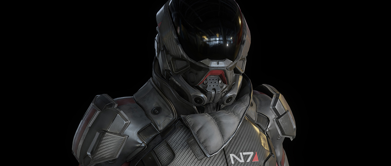 mass-effect-andromeda-pathfinder-01