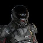 mass-effect-andromeda-pathfinder-02