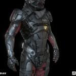 mass-effect-andromeda-pathfinder-03