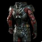 mass-effect-andromeda-pathfinder-04