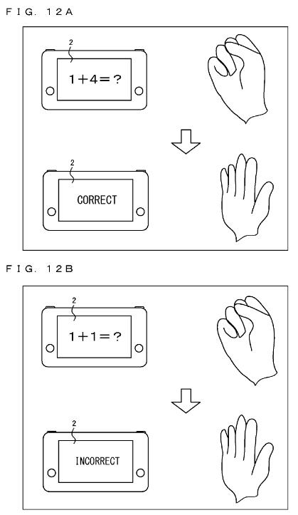nintendo-nx-patentes-01