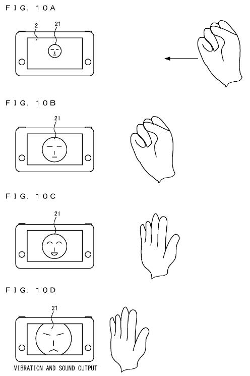 nintendo-nx-patentes-02