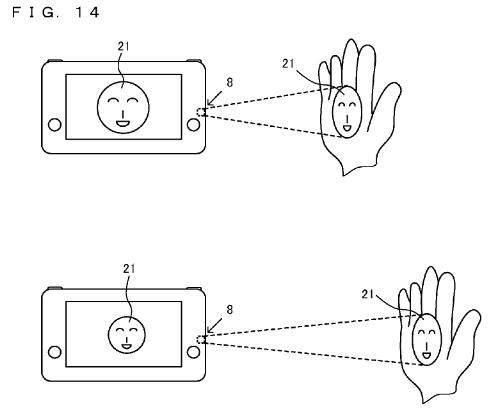 nintendo-nx-patentes-03