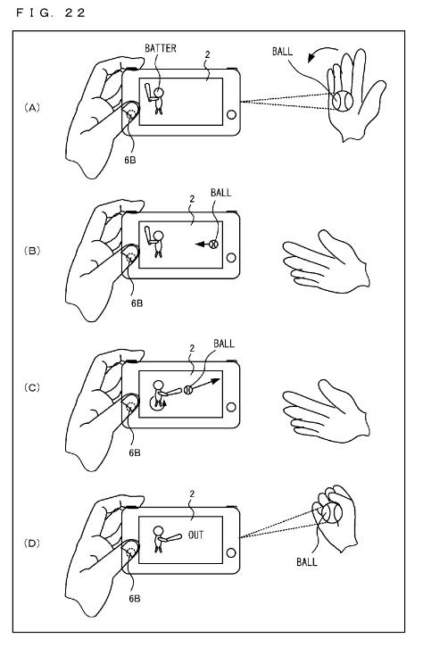 nintendo-nx-patentes-04