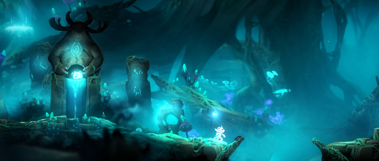 ori-and-the-blind-forest-imagenes