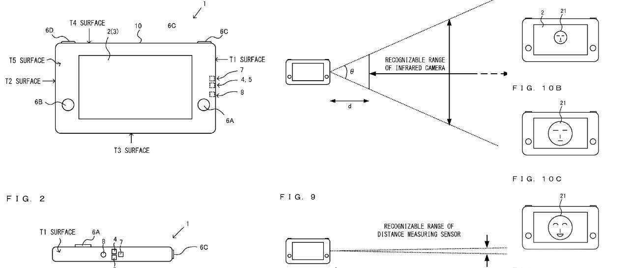patentes-nintendo-nx