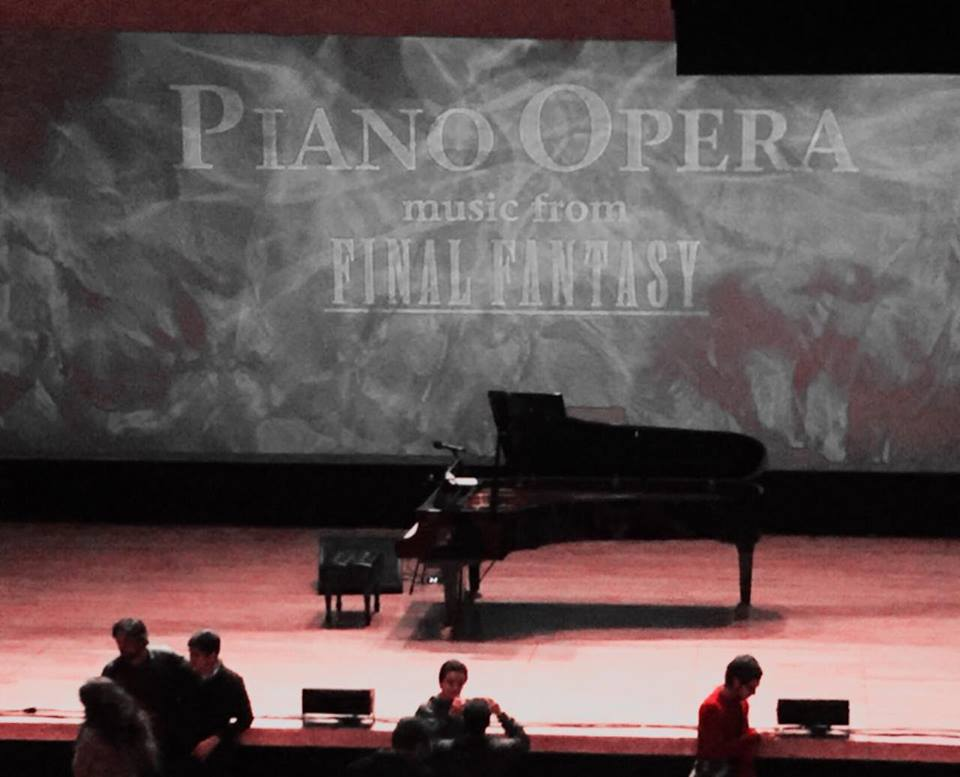 piano-opera-final-fantasy-1