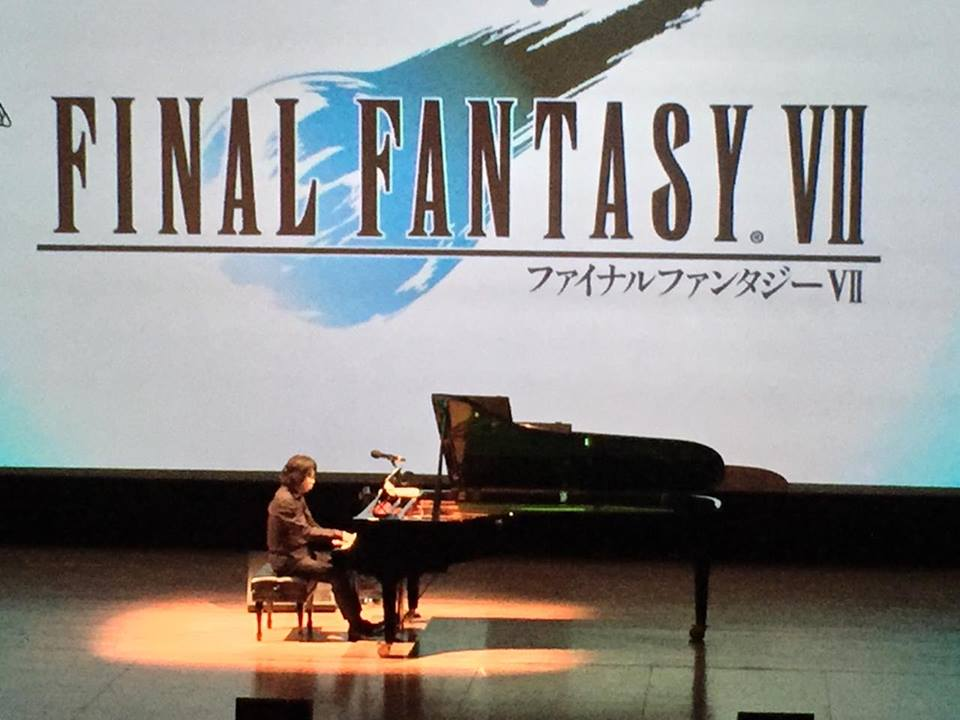 piano-opera-final-fantasy-3