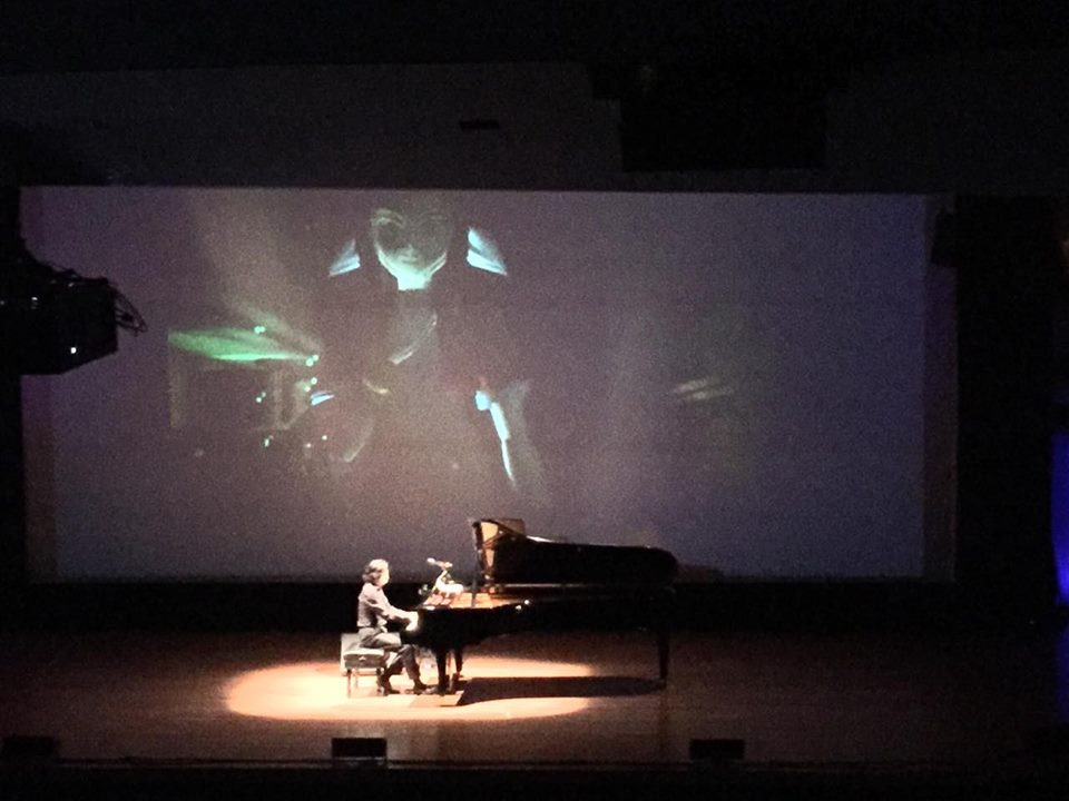piano-opera-final-fantasy-4