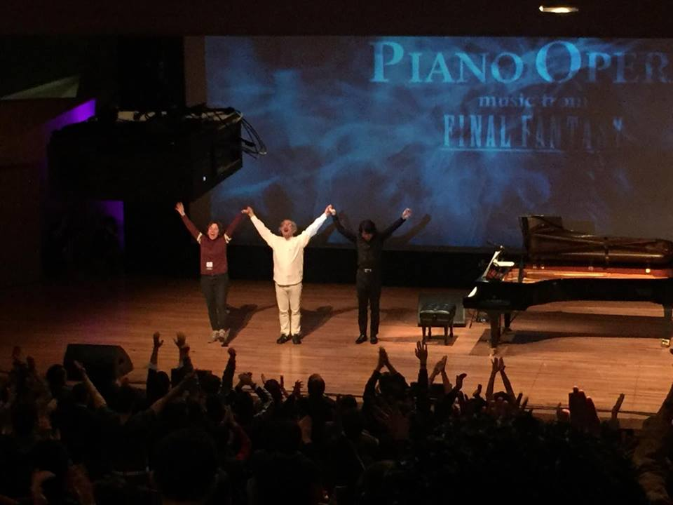 piano-opera-final-fantasy-5
