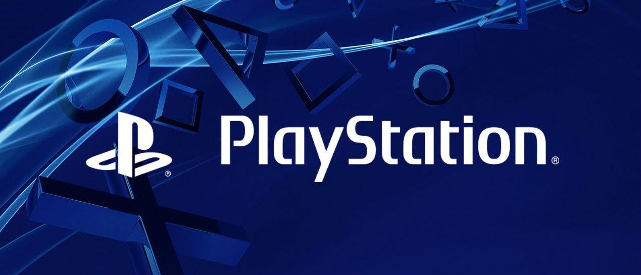 playstation 4k rumor