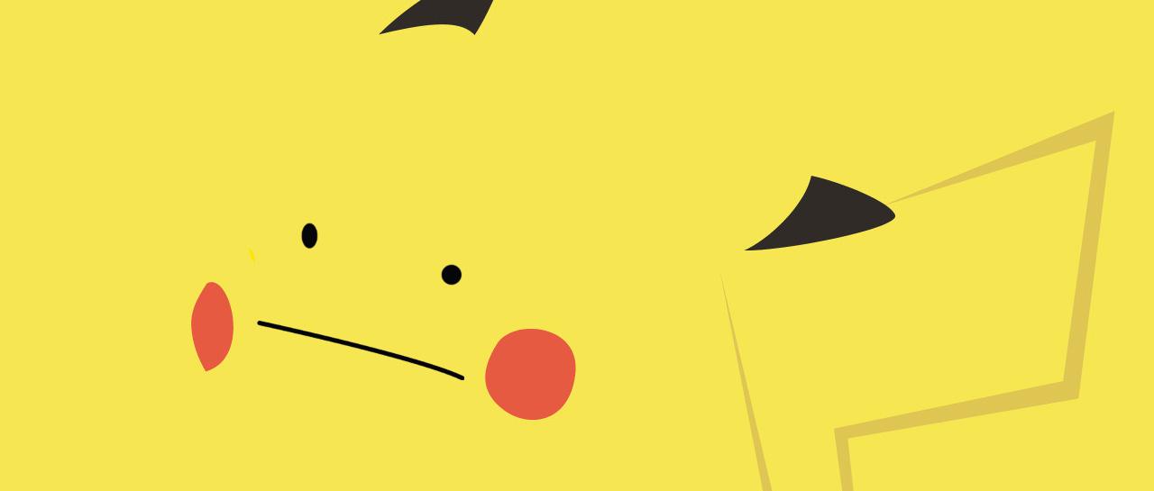 pokemon-pikachu-ditto