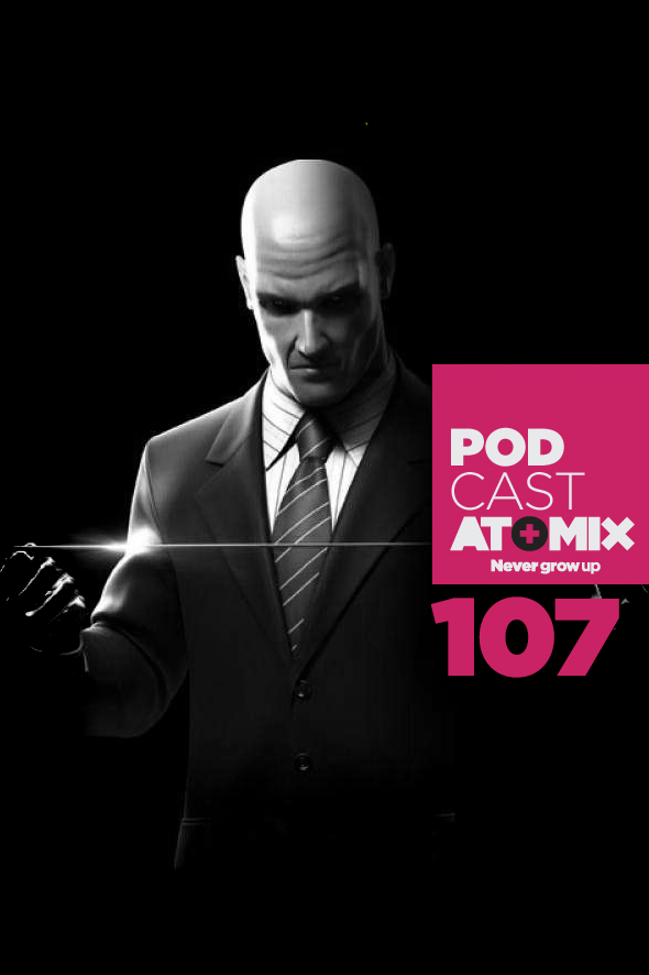 posterPODCAST