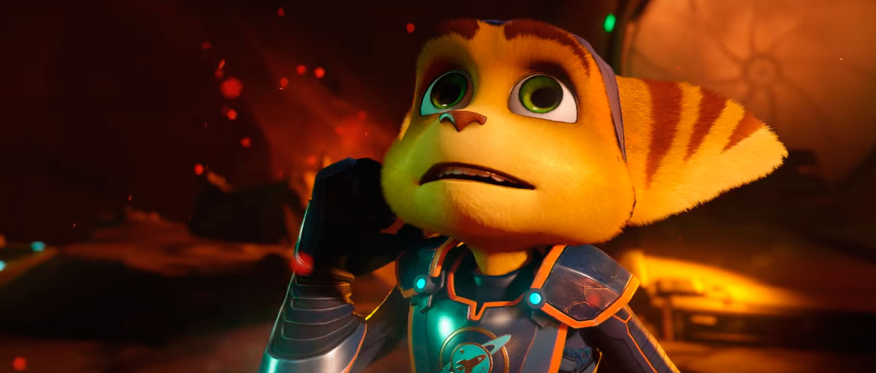 ratchet-and-clank-movie-game-trailer
