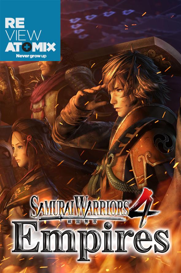 samurai-warriors-4-empires-review