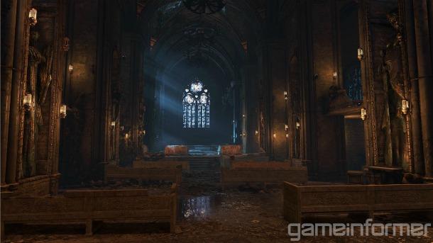 screenshot_environment_church_interior_final610