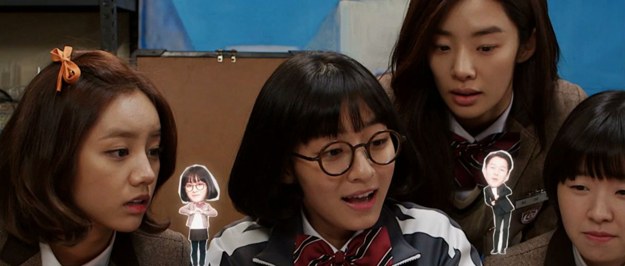 seonam-girls-high-school-detectives