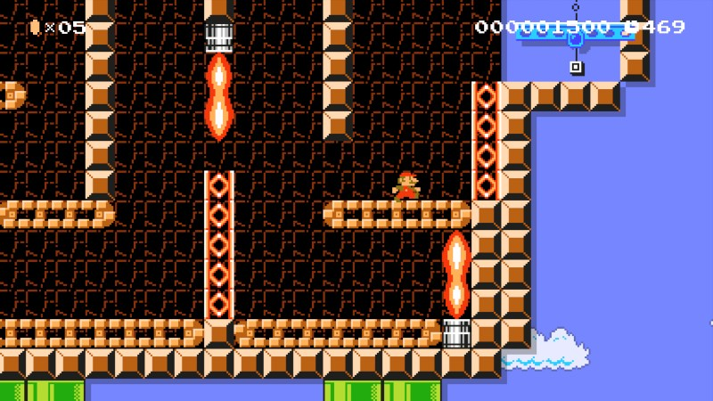 super-mario-maker-courses-niveles-287