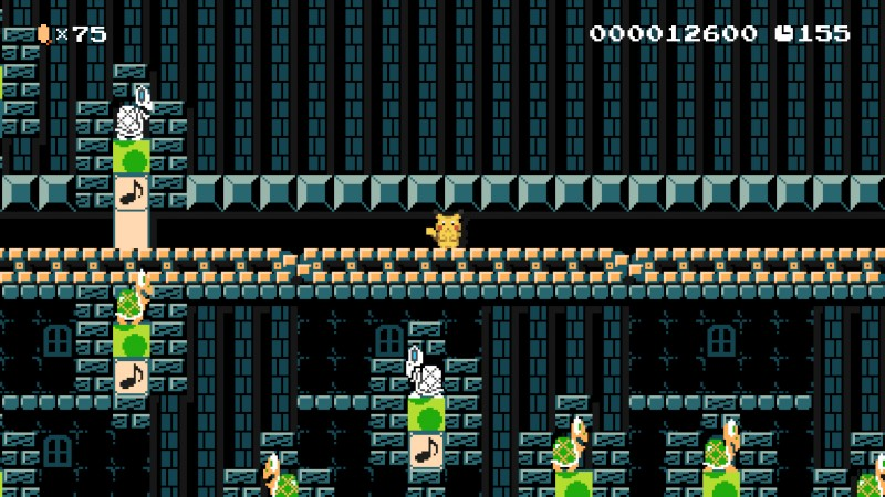 super-mario-maker-courses-niveles-289