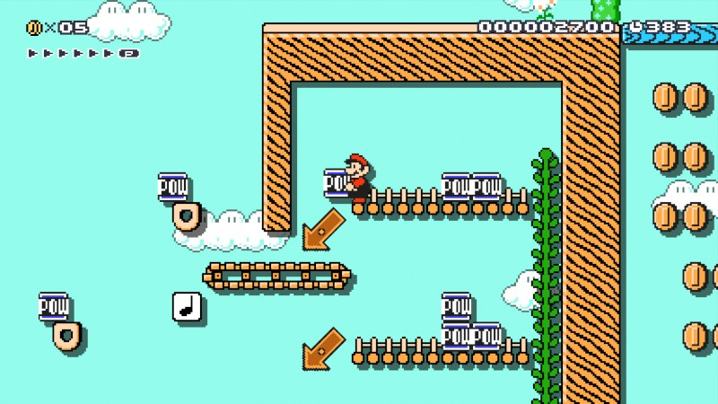 super-mario-maker-courses-niveles-291