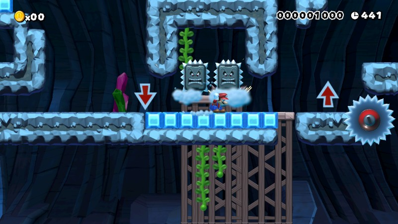 super-mario-maker-courses-niveles-293